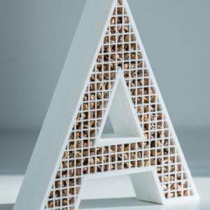 Biljkoslovci / Vrtlarska abeceda